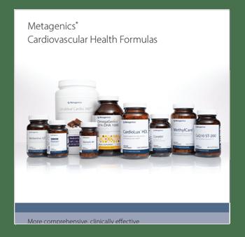 Cardio_HealthFormulas