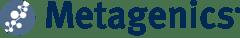 Metagenics-logo-RGB transparent (1)