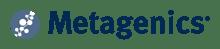 Metagenics-logo-blue-01