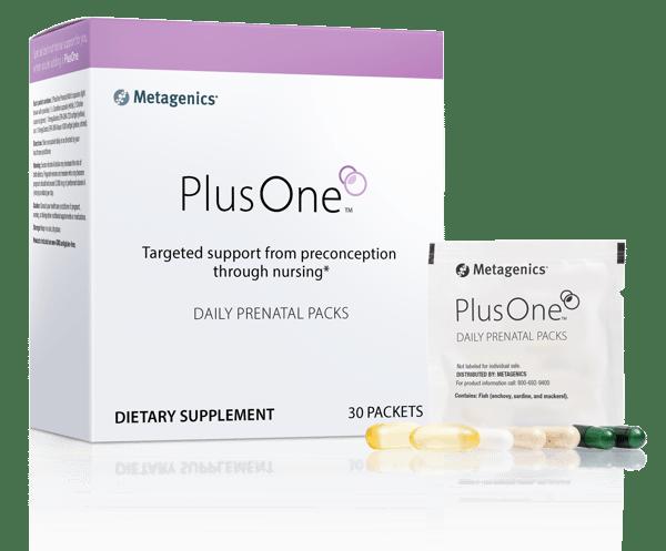 PlusOne Packaging-final-hs