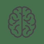 brain-icon-02