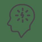stress-icon-02